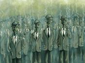 vendedores humo