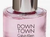 Fragancias Down Town Calvin Klein