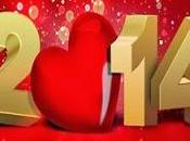 ¡feliz año!!