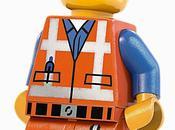 Lego espera kinepolis este semana