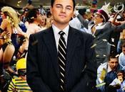 """Visionado: lobo Wall Street"""", Martin Scorsese: """"Que siga espectáculo"""""""