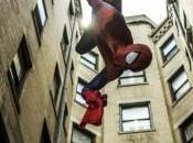 Stan presenta Amazing Spider-Man Poder Electro español