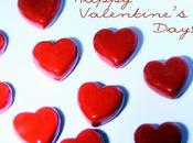 ¡NUEVO SORTEO! mano Venca...¡prepárate para Valentín!