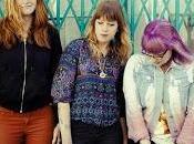 Vivian Girls separan