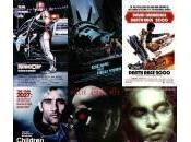 mejores películas 2013: GRAVITY