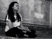¿Qué meditación para parte)