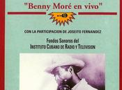 Benny More Vivo