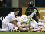 Kass Catar: Real Madrid finalista Barcelona finaliza quinta posición