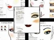 Inspírate facecharts: Sección concurso