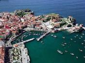 puertos templarios (Cataluña, Comunidad Valenciana, Baleares, Andalucía, Galicia, Asturias, Cantabria País Vasco)
