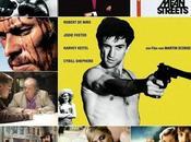 nuestros Taxi Driver vuestras películas favoritas Scorsese