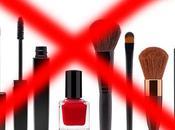 Belleza Facial: Productos Belleciles para usar jamás!!