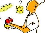 Presentación curso manipulador alimentos