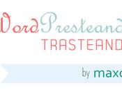 Wordpresteando: Mejores Plataformas para abrir Blog