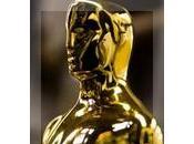 Premios Oscar 2014. Sobre nominaciones poca prensa