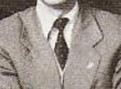 Rafael Corraliza Arcos (1935-1958), gran ajedrecista mejor amigo