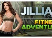 aventura Jillian