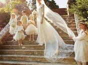 Seis ideas originales para bodas cuento hadas