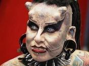 arte tatuar,génesis evolución tatuajes,