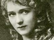 poder silencio, Mary Pickford (1892-1979)
