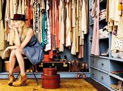Básicos para fondo armario