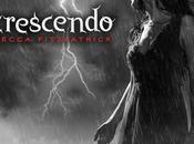 """Crescendo """"Becca Fitzpatrick"""" (Reseña #83)"""