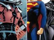 """""""Batman Superman"""" deja fecha estreno queda """"Ant-Man"""""""