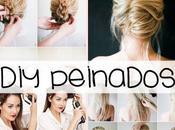 peinados para inspirarte