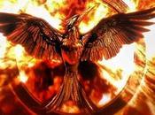 Mirá teaser poster Hunger Games: Mockingjay Part
