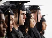 Cuestiona Utilidad Educación Universitaria