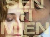 Presentimientos (2013)