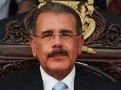 Danilo viajará lunes Cuba Cumbre CELAC.