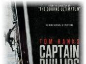 Capitán Phillips, Paul Greengrass