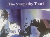 """Palabras Baco propósito """"Gente simpática (The Sympathy Tour)"""""""