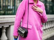 bags Paris street style