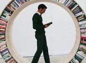 mejores libros autoayuda…sin autoayuda