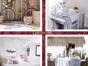 Zara Home Primavera-Verano 2014