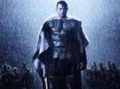 Hércules: origen leyenda (2014)