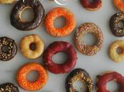 Donuts party