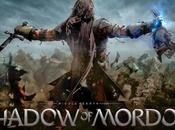 Shadow Assassin's Mordor Creed