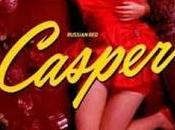 Russian estrena cinematográfico vídeo rodado Angeles para 'Casper'
