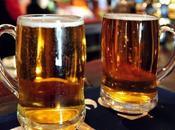 Consumir copas acelera pérdida memoria