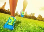 ¿existe mejor momento para hacer actividad física?
