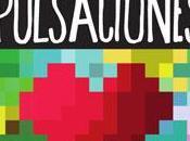 """Crónica presentación """"Pulsaciones"""", Javier Ruescas Francesc Miralles, Salamanca"""