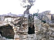 pequeña joya arqueológica Ibiza: Puig dels Molins