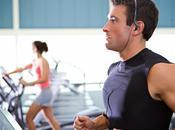 beneficos molecula baiba ejercicio