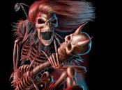 Larga vida rock roll