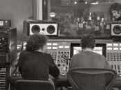 Nacho Vegas publicará abril nuevo disco: 'Resituación'