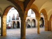 tapas Zafra (Badajoz)