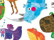 Camisetas infantiles realidad aumentada, Manada